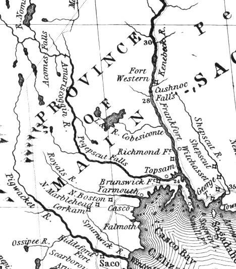 Mitchell 1755 map (detail).jpg